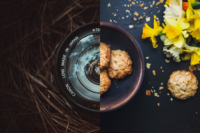 Best Food Photography Camera For Beginners